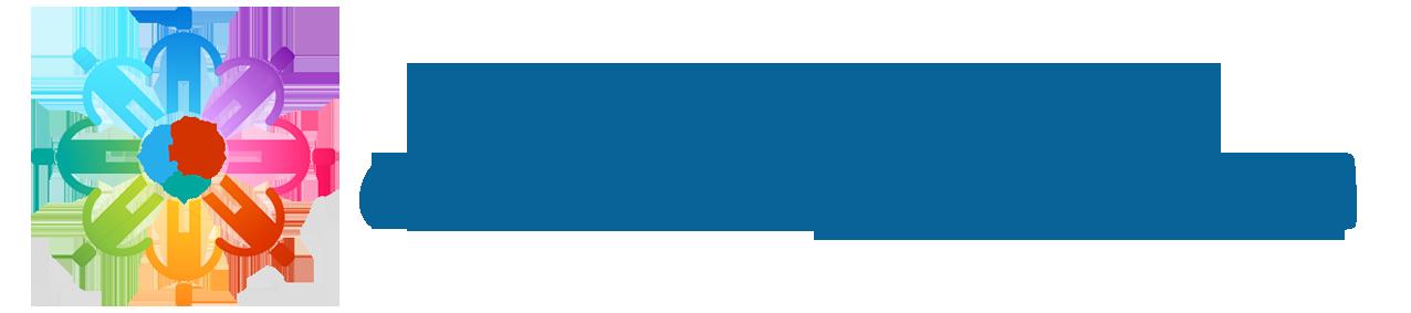 organizatsiyatruda