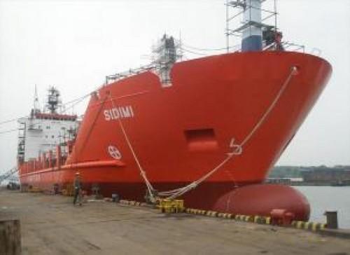 трудовые отношения моряков и судовладельцев