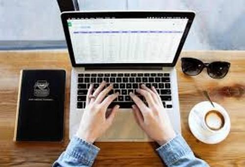 о введении электронной трудовой книжки